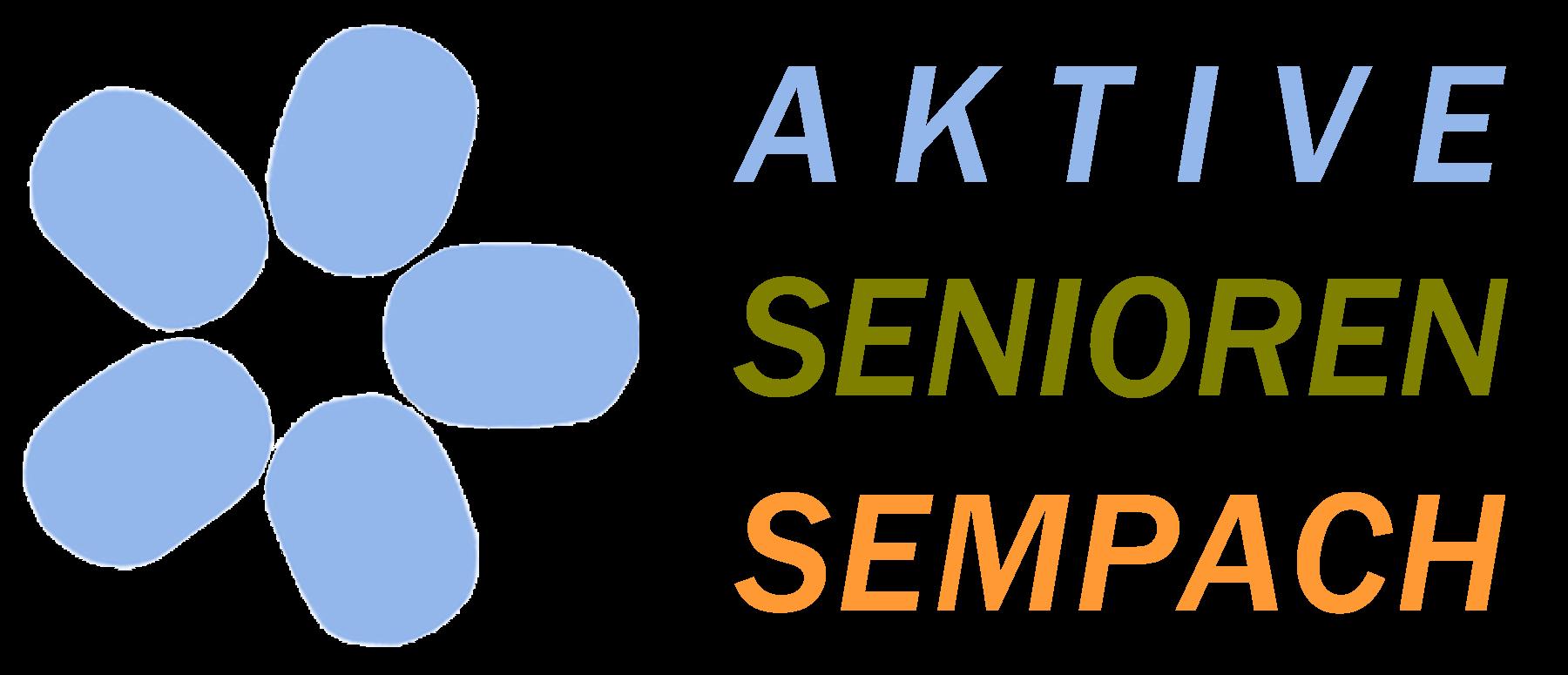 Aktive Senioren Sempach